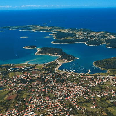 Općina Medulin