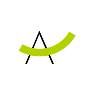 Ordinacija dentalne medicine Ahel