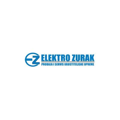 Elektro Zurak Ltd.