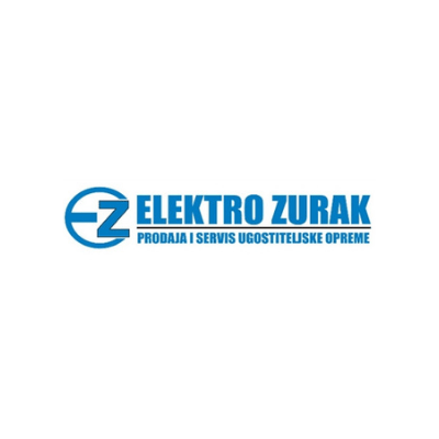 Elektro Zurak d.o.o.
