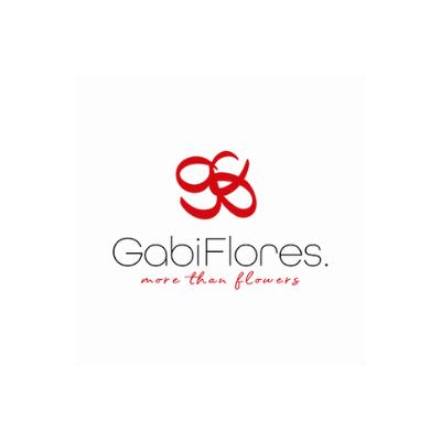Gabiflores d.o.o.